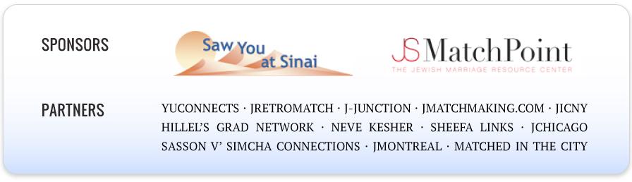 saw you at sinai reviews